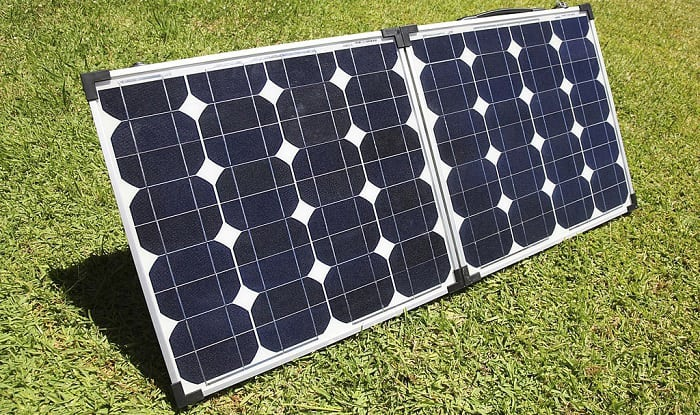best-home-solar-kit
