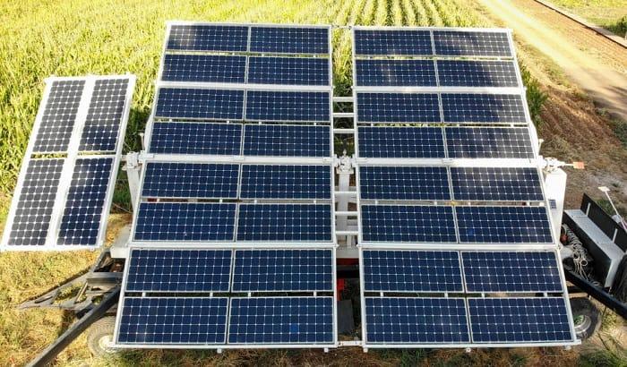 best-solar-kit