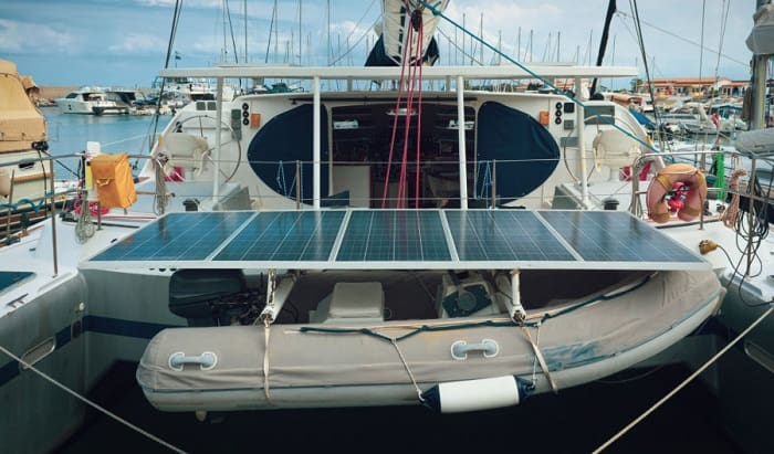 solar-panels-on-boats