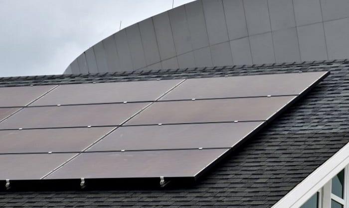 solar-panels-shade