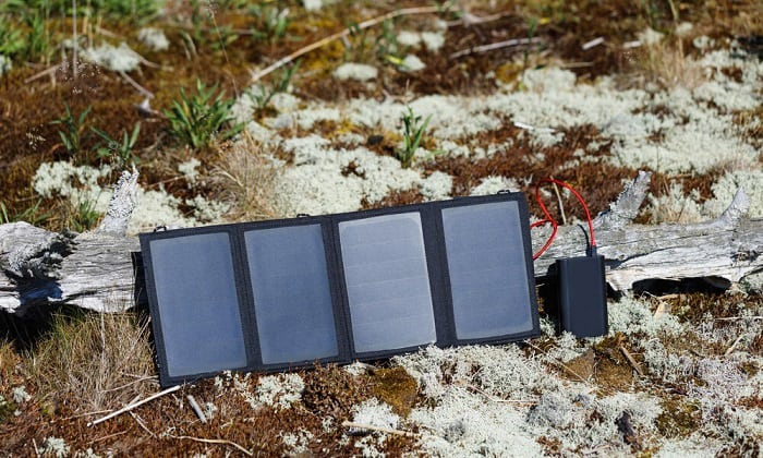 solar-power-pack-for-camping