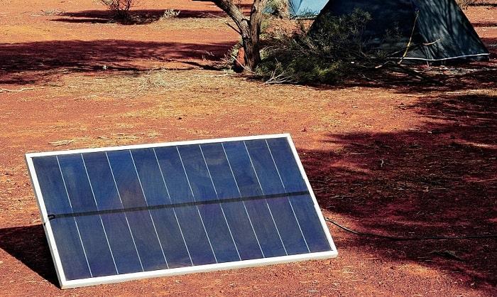 solar-starter-kits