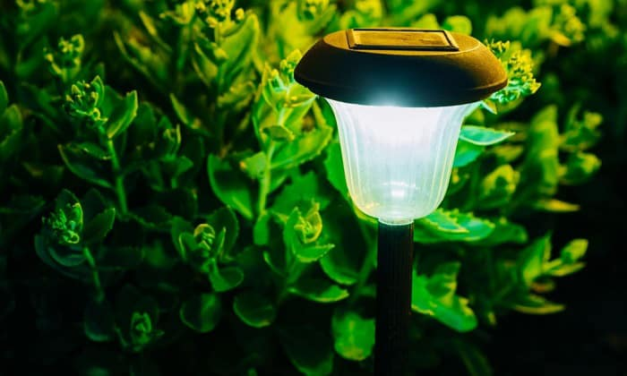 best-garden-solar-lights