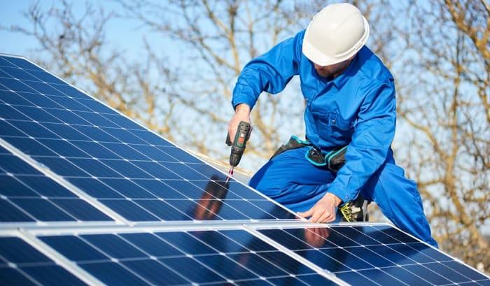 5000-watt-solar-panel