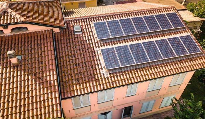 5kw-solar-system-kit