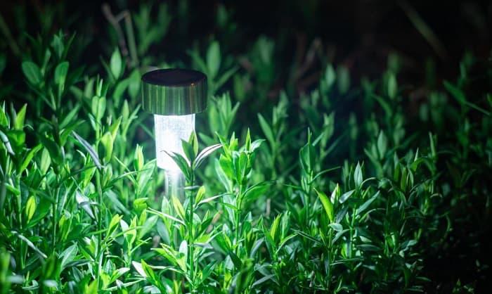 bright-outdoor-solar-lights