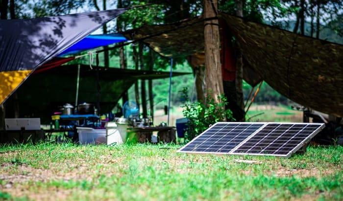 build-a-solar-generator