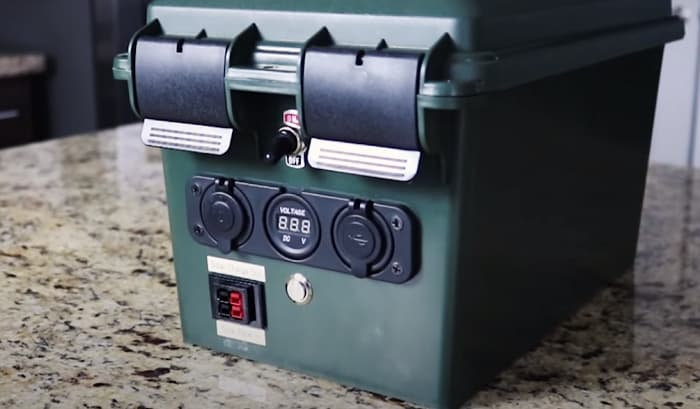 diy-portable-solar-generator
