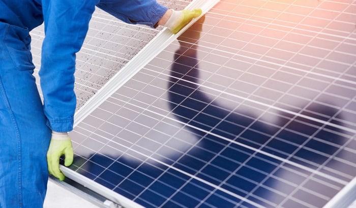 how-heavy-are-solar-panels