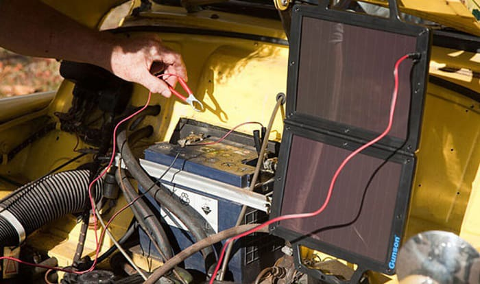 how-long-to-charge-12v-battery-with-solar-panel