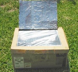 make-a-solar-powered-ovens