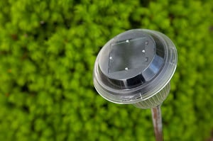 outdoor-solar-lights-wear-out