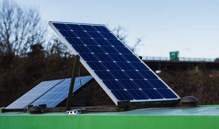 repair-solar-lights