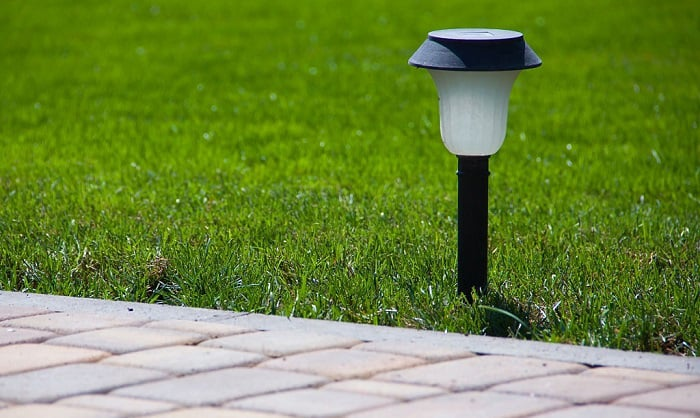 solar-light-replacement-stakes
