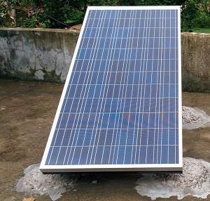 solar-panel-testing