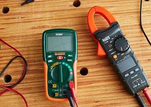test-a-12-volt-solar-panel