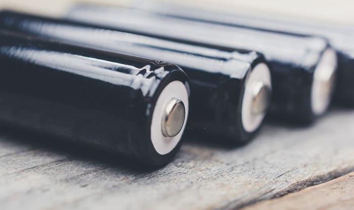 type-of-batteries-for-solar-lights