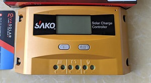 use-solar-panels-during-a-power-outage